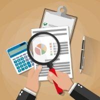 Подготовлен проект федерального стандарта с требованиями к документам и документообороту в бухучете