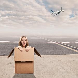 Уголовным делом – самолеты