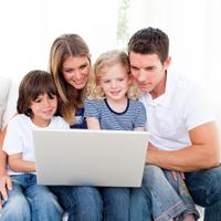 Сертификат на материнский капитал можно будет получить в электронном виде