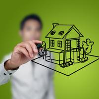 Застройщикам жилья экономкласса будут выдавать кредиты на льготных условиях