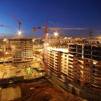 Утверждена Стратегия развития ипотечного жилищного кредитования до 2020 года