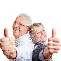 Проект Стратегии действий в интересах граждан пожилого возраста будет внесен в Правительство РФ 1 июня 2015 года