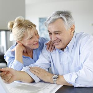 Варианты управления будущей пенсией