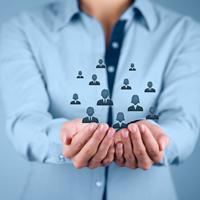 Вступили в силу профессиональные стандарты для отдельных категорий работников