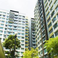 Срок приватизации жилых помещений могут продлить