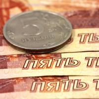Совет Федерации подготовил предложения по антикризисным мерам