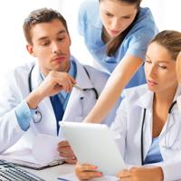 Установлено ограничение на госзакупки некоторых медицинских изделий за рубежом