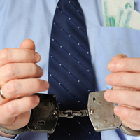 Утверждены новые меры борьбы с коррупцией