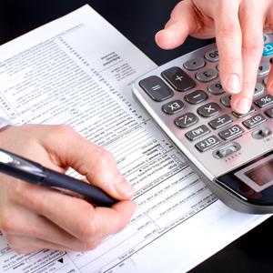 Заемщику могут предоставить возможность выбора способа погашения кредита