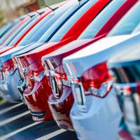 Программа льготного автокредитования продлится с 1 апреля по 31 декабря 2015 года