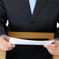 Суду могут разрешить вводить временный запрет на осуществление деятельности должника