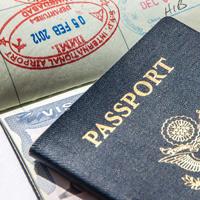 Некоторым категориям лиц могут упростить порядок приема в гражданство РФ