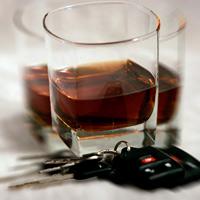 Можно ли оспорить акт освидетельствования на алкоголь?