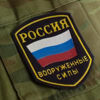Военнослужащим, имеющим золотой знак отличия ГТО, могут предоставить дополнительный отпуск