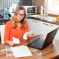 Ограничение долга по потребительскому кредиту