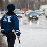 Что грозит организации, если ее водитель пойман на передаче взятки инспектору ДПС?