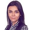 Екатерина Михеева