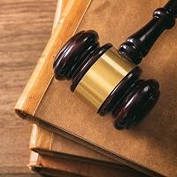 Если штраф ГИБДД оплачен с 50% скидкой, а затем снижен судом, к сниженной сумме штрафа скидка уже не применяется