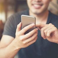 Работодатель должен получить согласие работников на рассылку им смс-рассылок