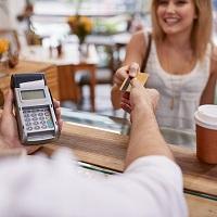 Госдума может обязать предпринимателей использовать ККТ при всех безналичных расчетах