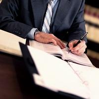 ФПА РФ рассказала, какое поведение адвоката может считаться нарушением профессиональной этики
