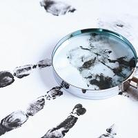 Определен порядок идентификации личности человека по отпечаткам пальцев рук в режиме реального времени