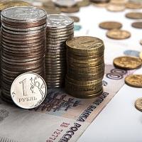 Уплата части долга не прерывает течение срока исковой давности в отношении остальной суммы задолженности