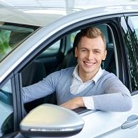 Для водителей чиновников могут установить особенности разделения рабочего дня на части