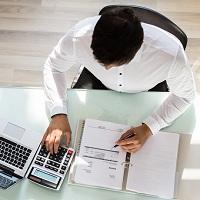Совет Федерации одобрил изменения в порядок налогообложения имущества физлиц и юрлиц