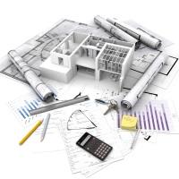 Наличие задолженности может стать препятствием к получению разрешения на строительство