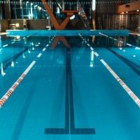 Как менялось мнение Роспотребнадзора о справках в бассейн для взрослых посетителей