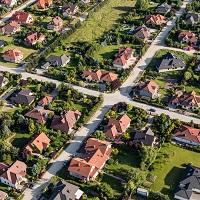 Предлагается установить срок для государственной регистрации прав на недвижимость