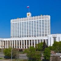 Владимир Путин подписал закон о Правительстве РФ