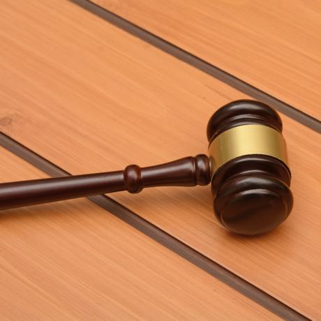 ВС РФ напомнил, что положения ст. 395 ГК РФ не применяются к отношениям в сфере обязательного социального страхования