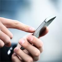 Переписка в WhatsApp может являться доказательством наличия договорных отношений