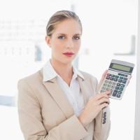 Установлены требования к внутреннему контролю, в том числе для бухгалтерских и аудиторских компаний