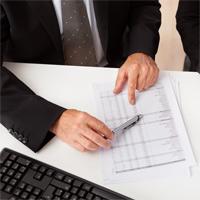 Подтверждение соответствия: о применении нормативных и методических документов