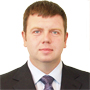 Мосеев Олег