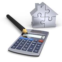 Региональным органам власти могут разрешить устанавливать минимальный размер платы за содержание и ремонт жилого помещения