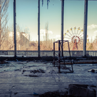 ОП РФ выступила против сокращения Чернобыльской зоны