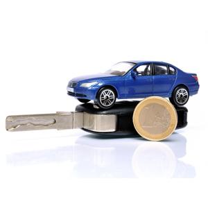 6 важных изменений в ОСАГО для автомобилиста