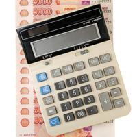 Меценатам могут предоставить налоговые льготы