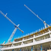 Участнику долевого строительства не удастся заменить квартиру с недостатками на аналогичное жилье за счет застройщика