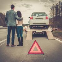 Вступили в силу поправки, направленные на урегулирование процедуры задержания транспортных средств