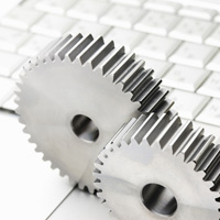 Законопроект об обязанности операторов поисковых систем блокировать ссылки на отдельную информацию о гражданах по их требованию принят в первом чтении