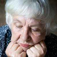 Лицам престарелого возраста могут обеспечить дополнительную процессуальную защиту