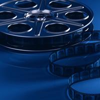 Минкультуры России подготовило порядок предоставления субсидии на поддержку кинематографии