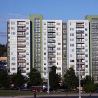 Упрощена процедура получения военными жилья в собственность