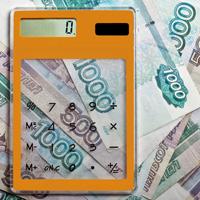 Разработаны правила предоставления отсрочки уплаты пеней по госконтракту и его изменения в 2016 году