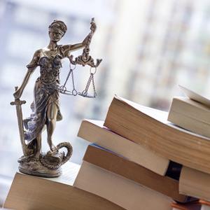 Судебное обжалование решений антимонопольного органа: позиция ВС РФ